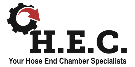 Hose End Chamber
